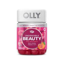 keo-deo-dep-da-mong-toc-olly-undeniable-beauty-gummy-500-500-2