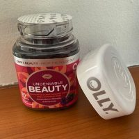 keo-deo-dep-da-mong-toc-olly-undeniable-beauty-gummy-500-500-4