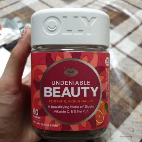 keo-deo-dep-da-mong-toc-olly-undeniable-beauty-gummy-500-500-5