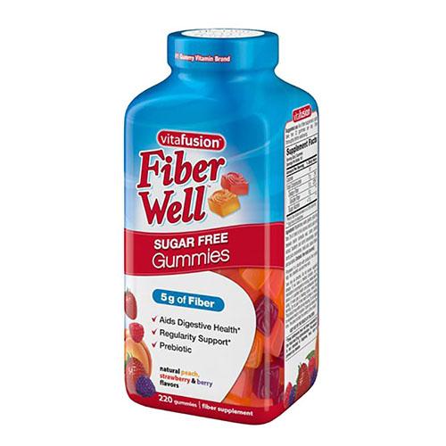 keo-deo-fiber-well-500-500-1