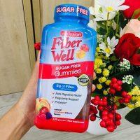 keo-deo-fiber-well-500-500-3