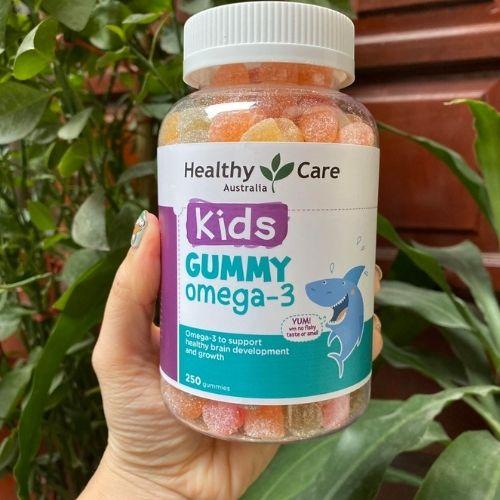 keo-gummy-omega-3-cho-be-500-500-2