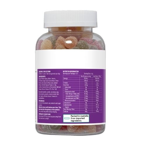 keo-gummy-omega-3-cho-be-500-500-3