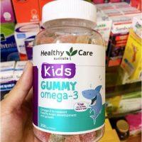 keo-gummy-omega-3-cho-be-500-500-4