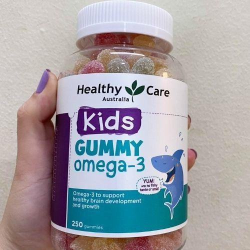 keo-gummy-omega-3-cho-be-500-500-5