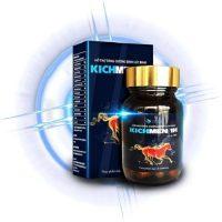 kichmen-1h-500-500-1
