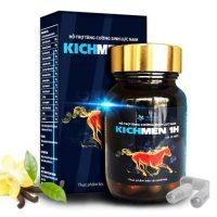kichmen-1h-500-500-2