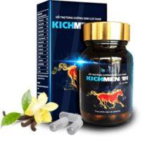kichmen-1h-500-500-5