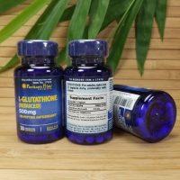 l-glutathione-500mg-500-500-1