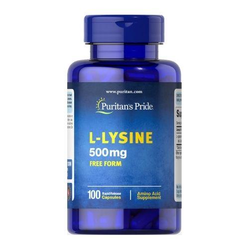 l-lysine-500mg-500-500-1