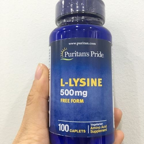 l-lysine-500mg-500-500-3