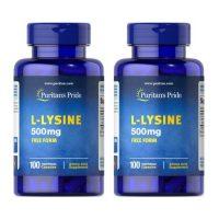 l-lysine-500mg-500-500-5
