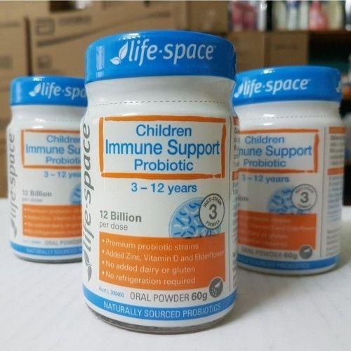 life-space-children-immune-support-probiotic-500-500-1