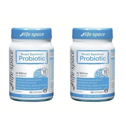 life-space-probiotic-500-500-5