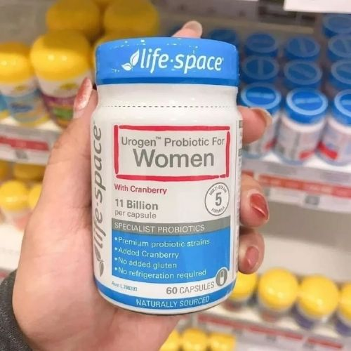 life-space-womens-probiotic-500-500-1