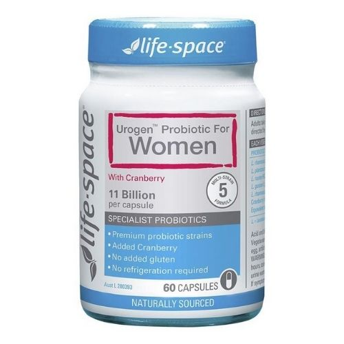 life-space-womens-probiotic-500-500-2