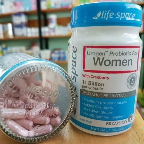 life-space-womens-probiotic-500-500-5