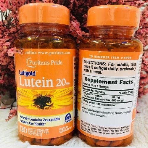 lutein-zeaxanthin-500-500-1