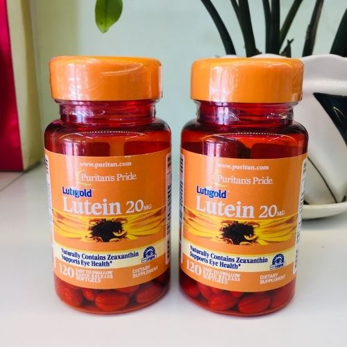 lutein-zeaxanthin-500-500-3