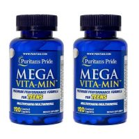 mega-vita-min-multivitamins-for-teens-500-500-4