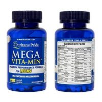 mega-vita-min-multivitamins-for-teens-500-500-5