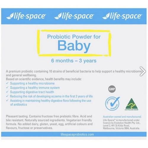 men-vi-sinh-life-space-powder-500-500-4
