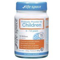 men-vi-sinh-life-space-probiotic-powder-500-500-2