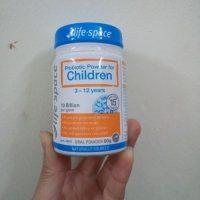 men-vi-sinh-life-space-probiotic-powder-500-500-3