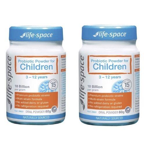 men-vi-sinh-life-space-probiotic-powder-500-500-5