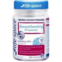 Men vi sinh probiotics