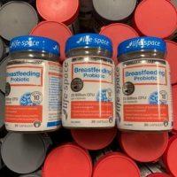 men-vi-sinh-probiotics-500-500-2