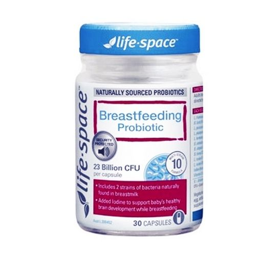 men-vi-sinh-probiotics-500-500-3