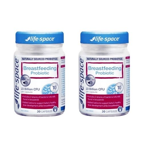 men-vi-sinh-probiotics-500-500-4