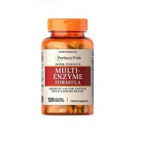 multi-enzyme-formula-500-500-1