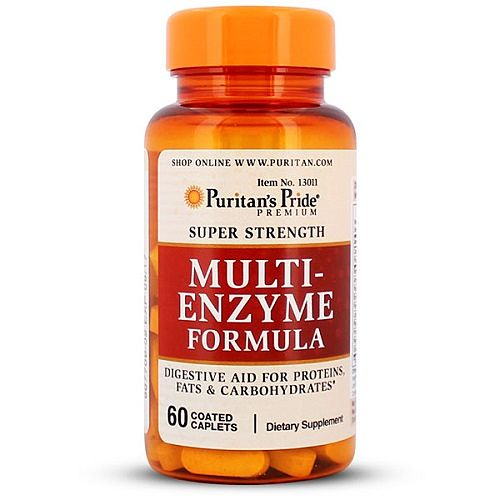 multi-enzyme-formula-500-500-2
