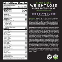 naturade-plant-based-weight-loss-high-protein-shake-500-500-2