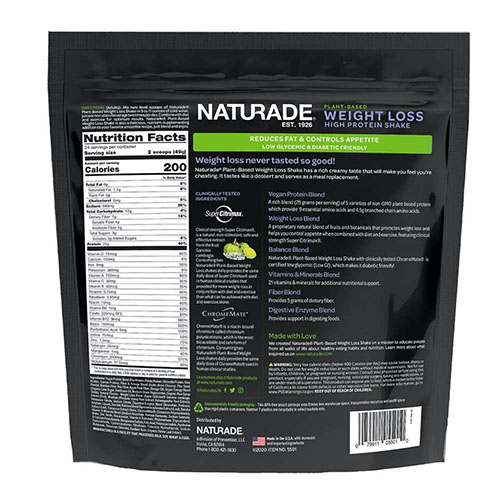 naturade-plant-based-weight-loss-high-protein-shake-500-500-3