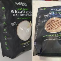 naturade-plant-based-weight-loss-high-protein-shake-500-500-4