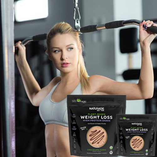 naturade-plant-based-weight-loss-high-protein-shake-500-500-5