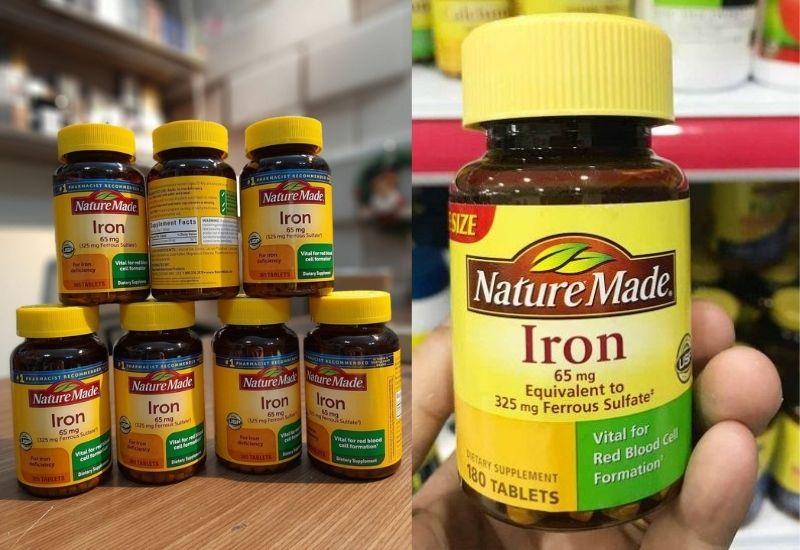 Sử dụng đúng cách sẽ giúp cơ thể hấp thụ chất dinh dưỡng tốt hơn