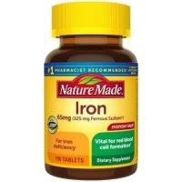 nature-made-iron-500-500-1