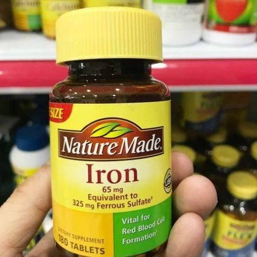 nature-made-iron-500-500-4