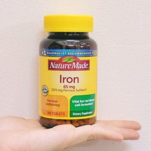 nature-made-iron-500-500-5