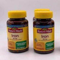 nature-made-iron-500-500-6