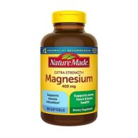 nature-made-magnesium-400mg-500-500-1