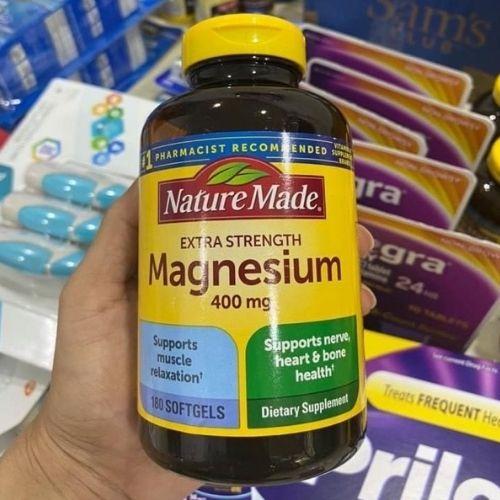 nature-made-magnesium-400mg-500-500-2