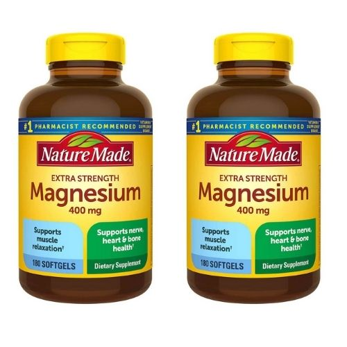 nature-made-magnesium-400mg-500-500-3