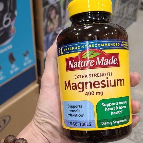 nature-made-magnesium-400mg-500-500-4
