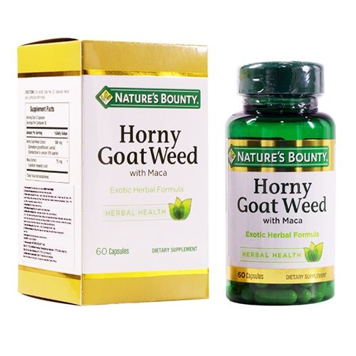natures-bounty-horny-goat-weed-500-500-1