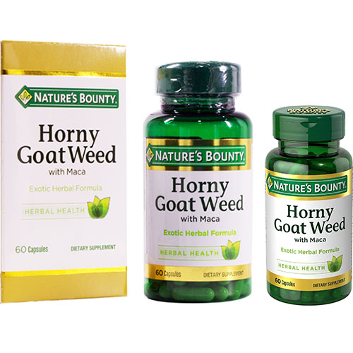 natures-bounty-horny-goat-weed-500-500-4